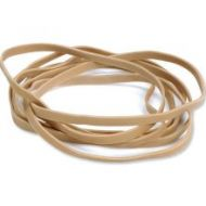 Rubber Bands - Type A (50g - approx 50)